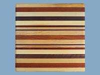 Plain Cutting Boards